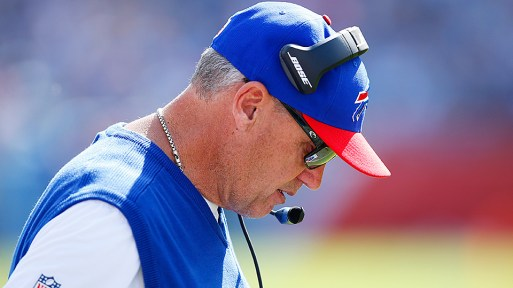 rex-ryan-sad-nfl-week-7-jaguars-bills.jpg