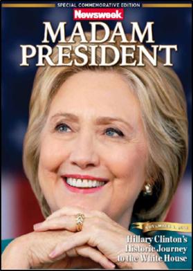 president-hrc