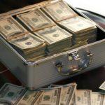 億り人になるには特定銘柄への投資が最速です【集中投資はリスクが伴います】