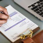 【投資信託の勉強】賢い投資家は投資信託購入の際月次レポートをチェックしている