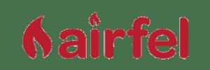 airfel kombi servisi