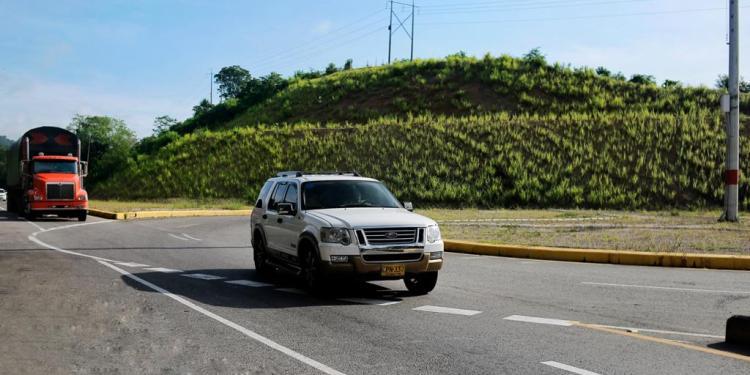 Presidente Duque entrega 202 kilómetros de nuevas vías 4G para tres departamentos de la Costa. - Noticias de Colombia