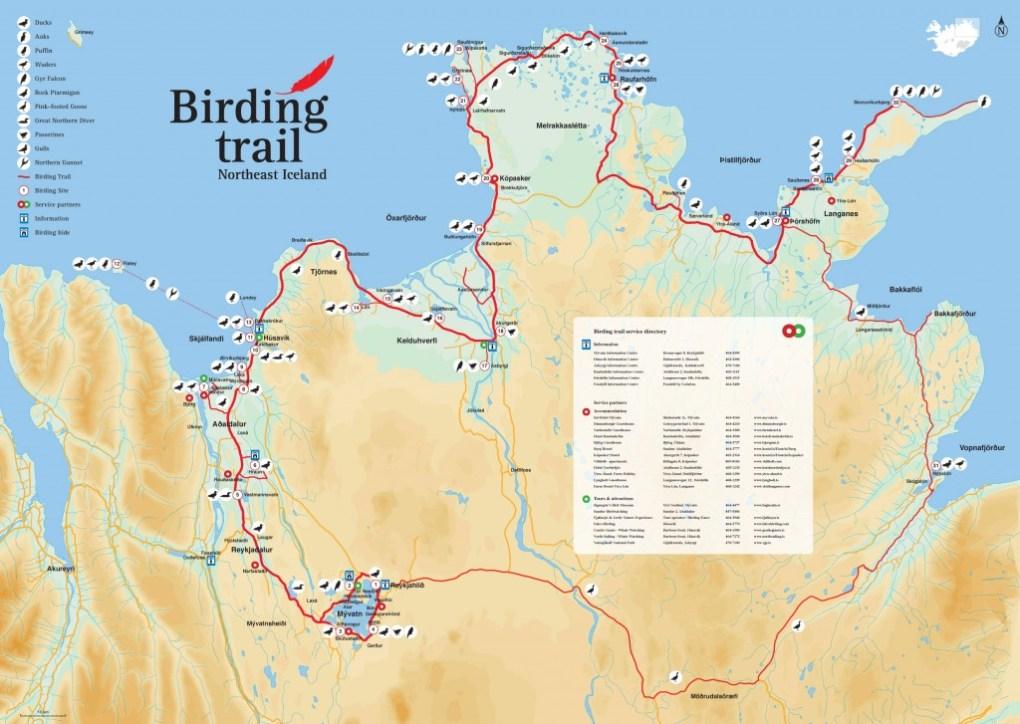 Birdingtrail_kort_2011web-1024x727