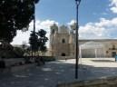 Basilica de Nuestra Senora de la Soledad, Neverias 013