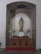 Catedrals en Oaxaca (18)