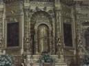 Catedrals en Oaxaca (24)