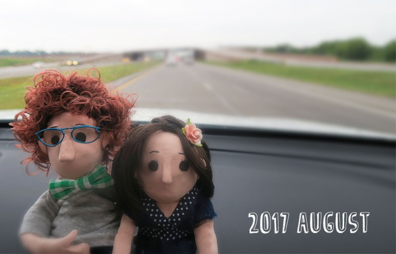 2017.august