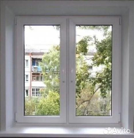 Пластиковые окна, двери, перегородки купить в Тюменской ...