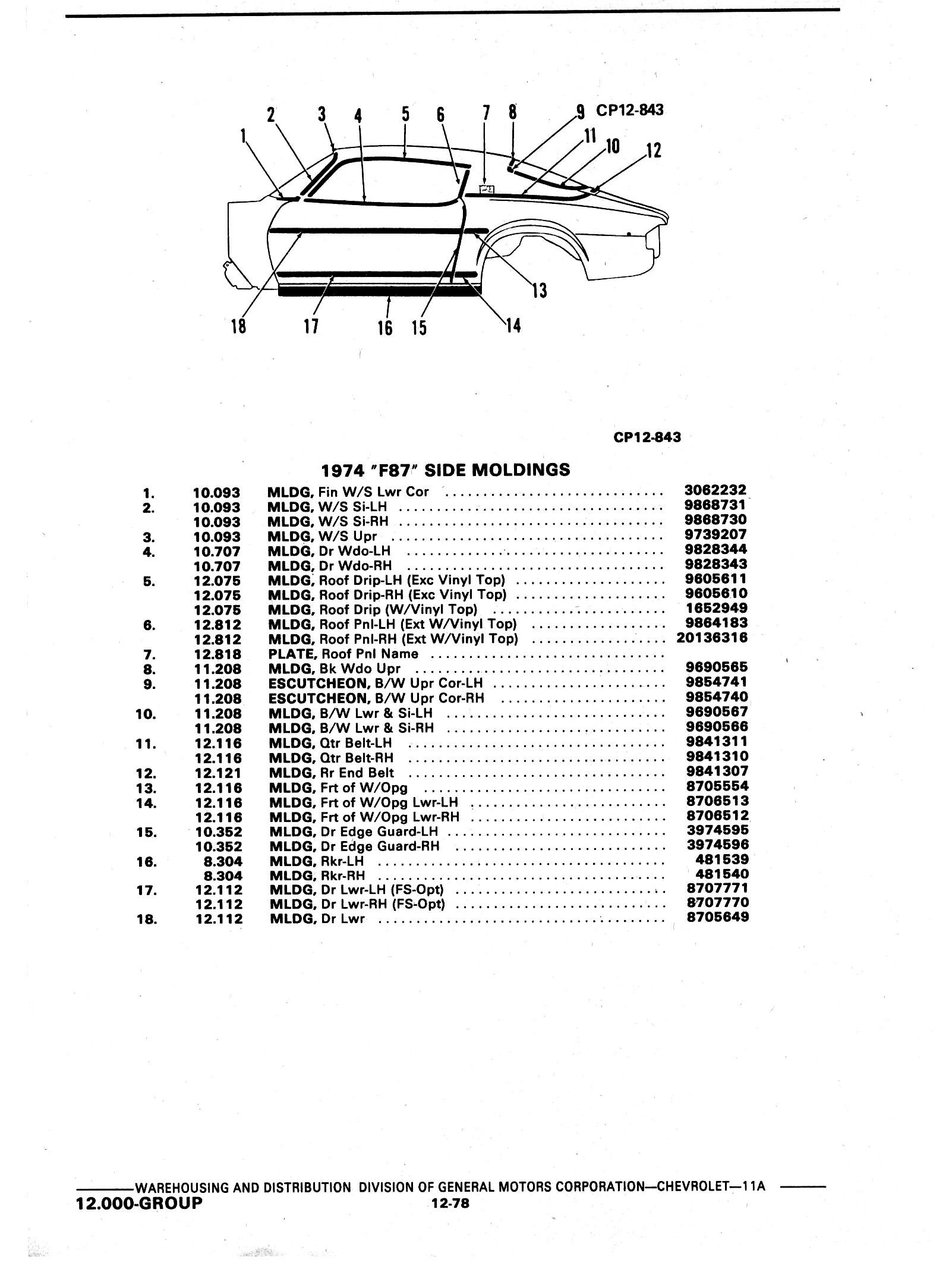 13-1975-chpi-body-moldings_page_080_image_0001