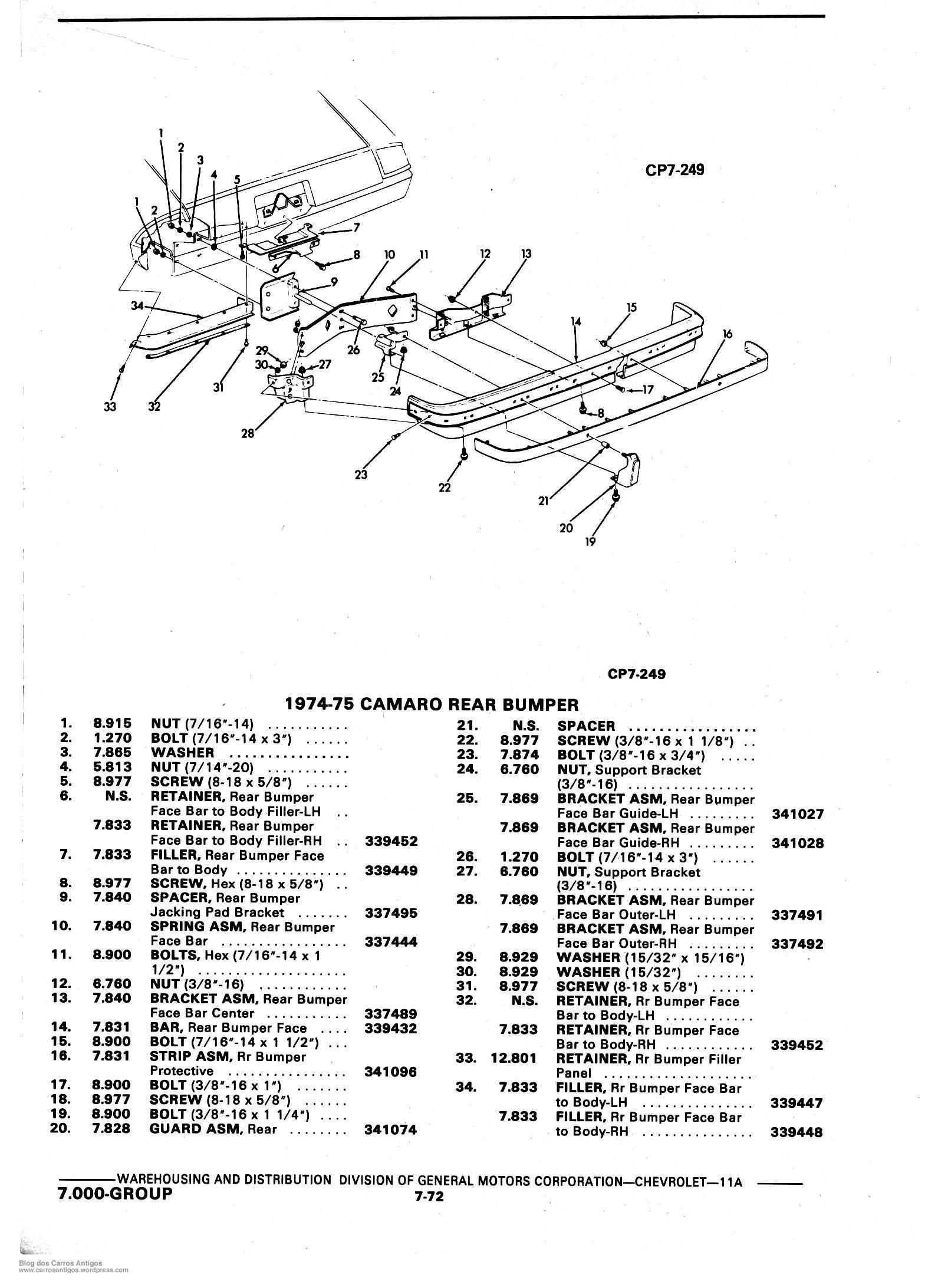 74_camaro_parts_manual_199