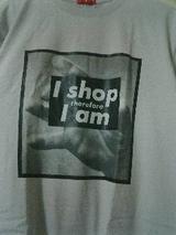 期待のTシャツデザイナー