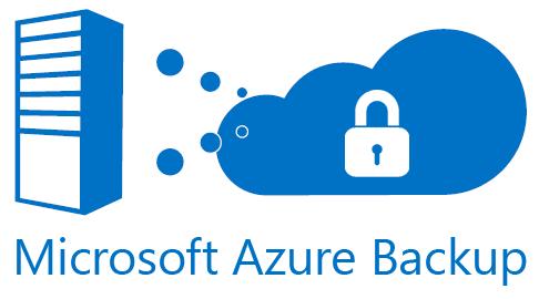 "Azure Backup ""Instant file recovery"" がプレビューされたので試してみた!"