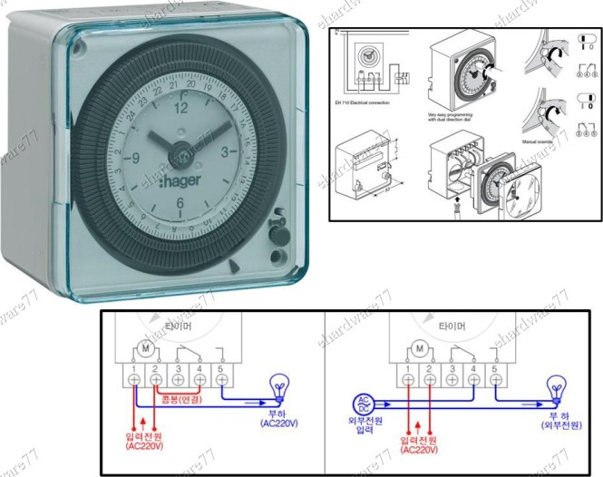 Wiring diagram for switch timer yhgfdmuor wiring diagram light switch timer best wiring diagram 2017 wiring diagram asfbconference2016 Images