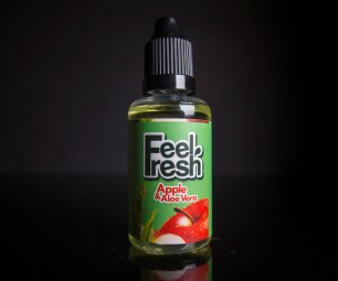 Image result for feel fresh vape juice