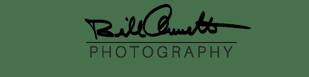 Bill Averette Photography