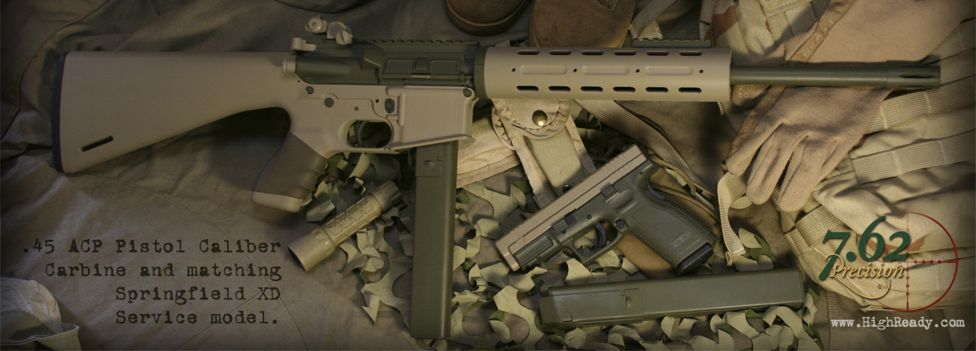 45-acp-pistol-carbine-cav-arms1