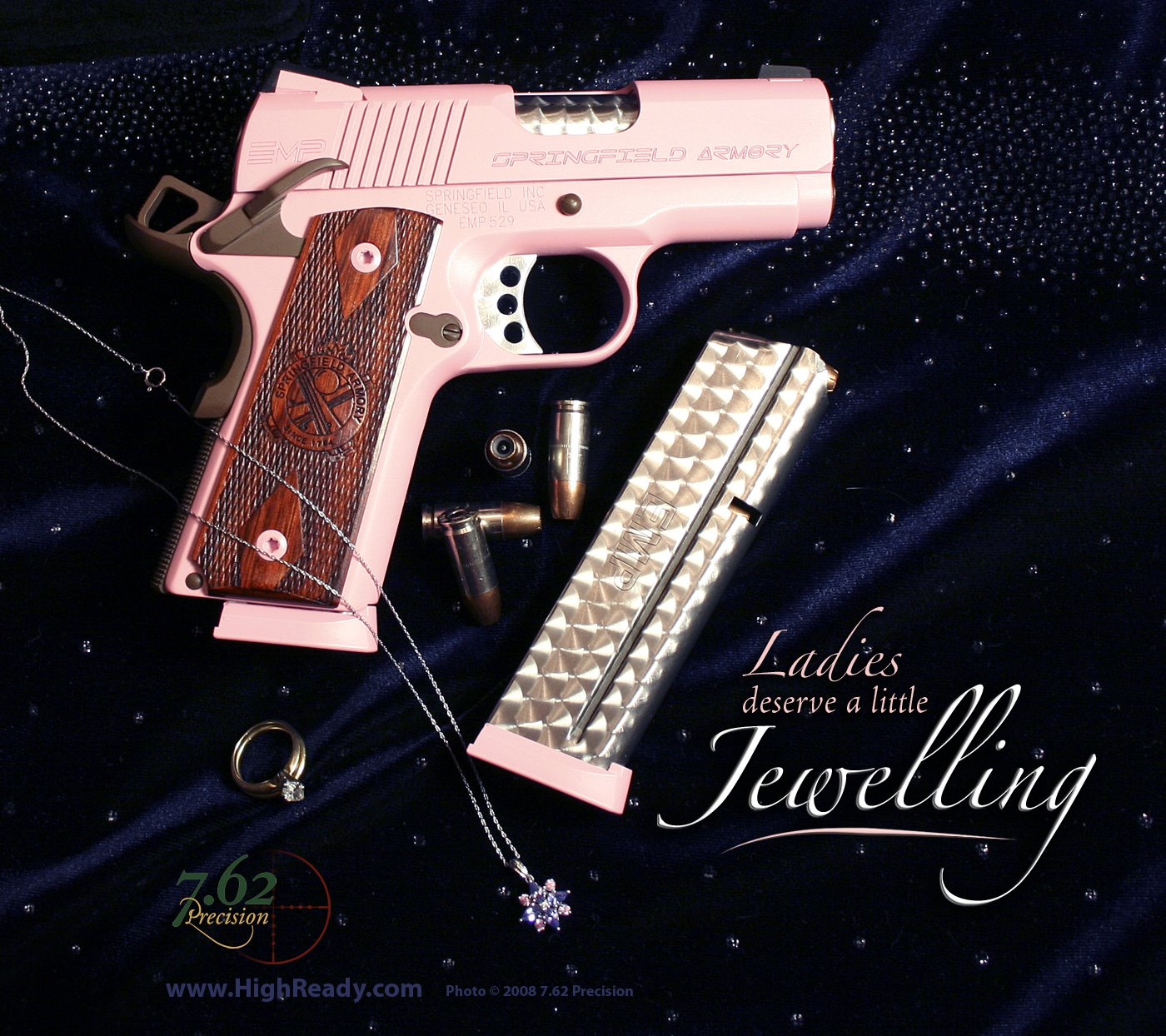 springfield-emp-1911-pink-jewelled