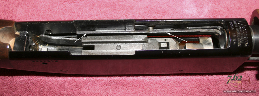 mossberg-disassemble_1704-copy