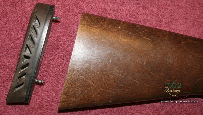 mossberg-disassemble_1728-copy