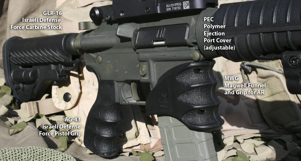 pec-mwg-glr-16