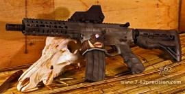 Hog-Hunting-300-BLK-SBR