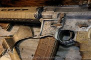 norse-ar-15-rifle_6310