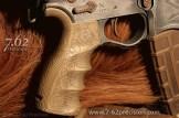 viking-ar-15-rifle_6176
