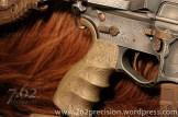 viking-ar-15-rifle_6181