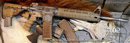 viking-ar-15-rifle_6262