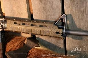 viking-ar-15-seekins-rifle_6151