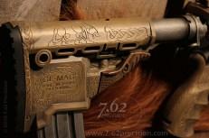 viking-rifle-ar-15_6167