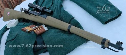 K31_75x55-Swiss-Custom-SM