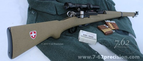 K31_Swiss-Stock-finish-scope-mount