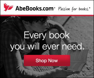 www.abebooks.com