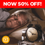 Sleep Medicine for Non-Specialists