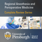 Anesthesiology Perioperative Update - Complete Series