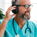 Audio Companion for SESAP 17