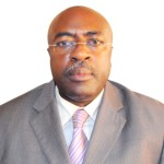 Health minister Richard Nduhura