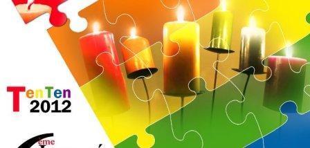 Ten Ten 2012 image
