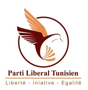 Liberal Party of Tunisia logo