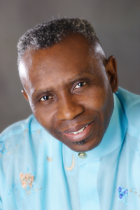 Pastor Ayo Oritsejafor (Photo courtesy of Wikipedia)