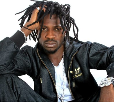Bobi WIne (Photo courtesy of Howwe.biz)