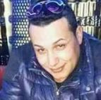 Salih, who was murdered in Kef, Tunisia (Photo courtesy of Kapitalis.com)