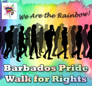 Barbados-Pride-walk-for-life-2017