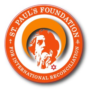 St-Paul-Foundation-800x800-logo