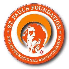 St-Paul-Foundation-800x800-logo
