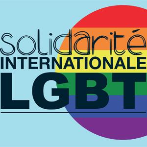 Boycott lesbien: Les participantes et la SIL reagissent