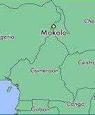Cameroun : La purge des présumés homosexuels
