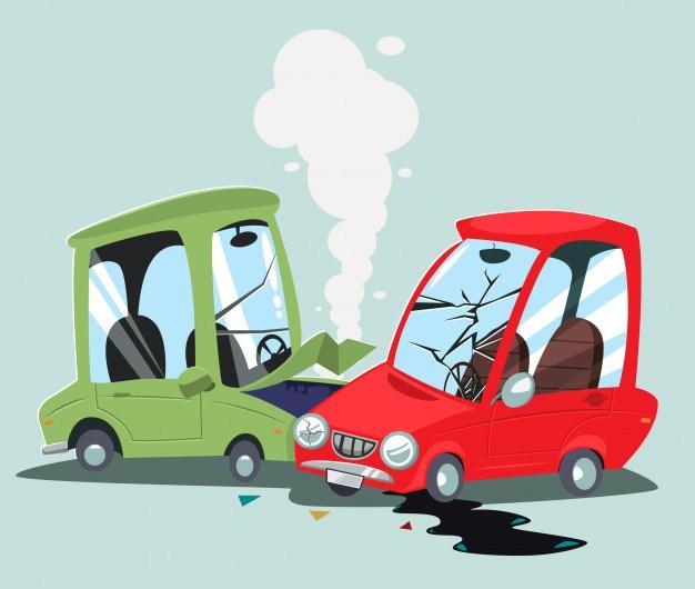 Wil jij letselschade claimen na een ongeval?