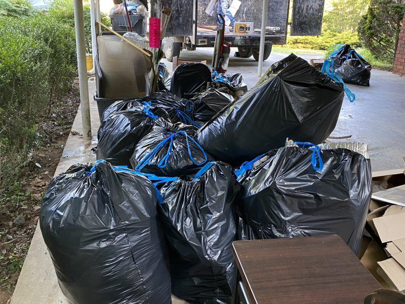 Junk removal Decatur, junk removal 30033, 30031, 30030